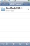 GoodReader02.PNG