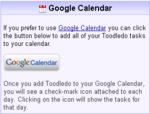 toodledo_google_calender.png